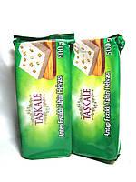 Халва с цельным орехом ФИСТАШКИ , вес 500 гр, КУНЖУТНАЯ , турецкие сладости