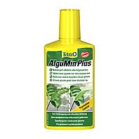Средство против водорослей Tetra «AlguMin Plus» 250 мл