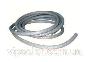 Шнур из пенополиэтилена 20 мм Litokol Litogap для заполнения швов LGAP04