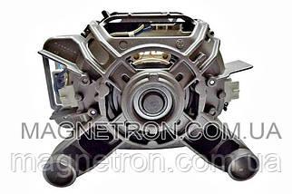 Двигатель для стиральной машины 1ВА6738-2-0024 Атлант 908092000824, фото 3