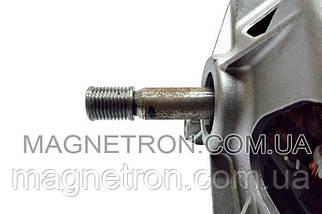 Двигатель для стиральной машины Атлант 1ВА6738-2-0023 908092000823, фото 2