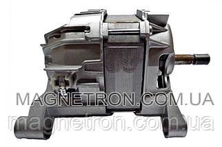 Двигатель для стиральной машины Атлант 1ВА6738-2-0023 908092000823, фото 3