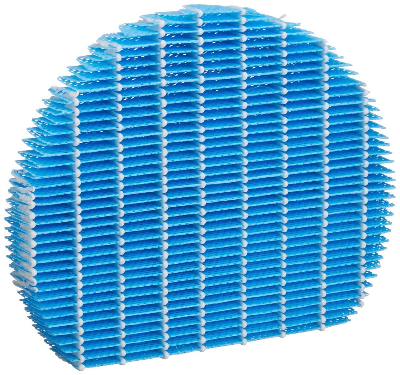 Увлажняющий фильтр для воздухоочистителей Sharp KC-D40, KC-D41R, KC-D41R