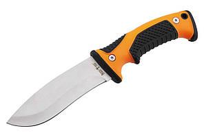 Нож нескладной 111142