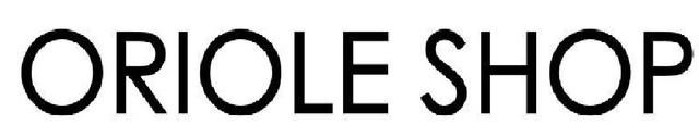 Интернет-магазин одежды и обуви ORIOLE SHOP™
