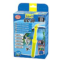 Очиститель для грунта Tetra «GC 30» для аквариума 20-60 л
