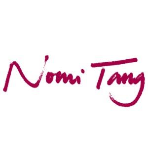 Коллекция Nomi Tang