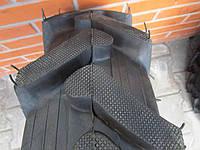 Покрышки для мотоблока, трактора 6.50-16 ZUBR