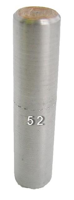 Алмазный карандаш 3908-0052