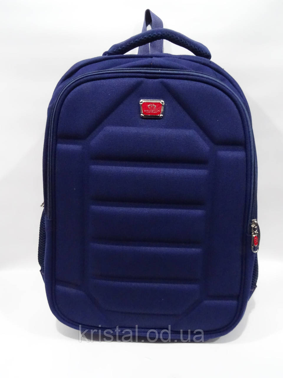 """Рюкзак серии 30*43 см """"Premium"""" №9112"""