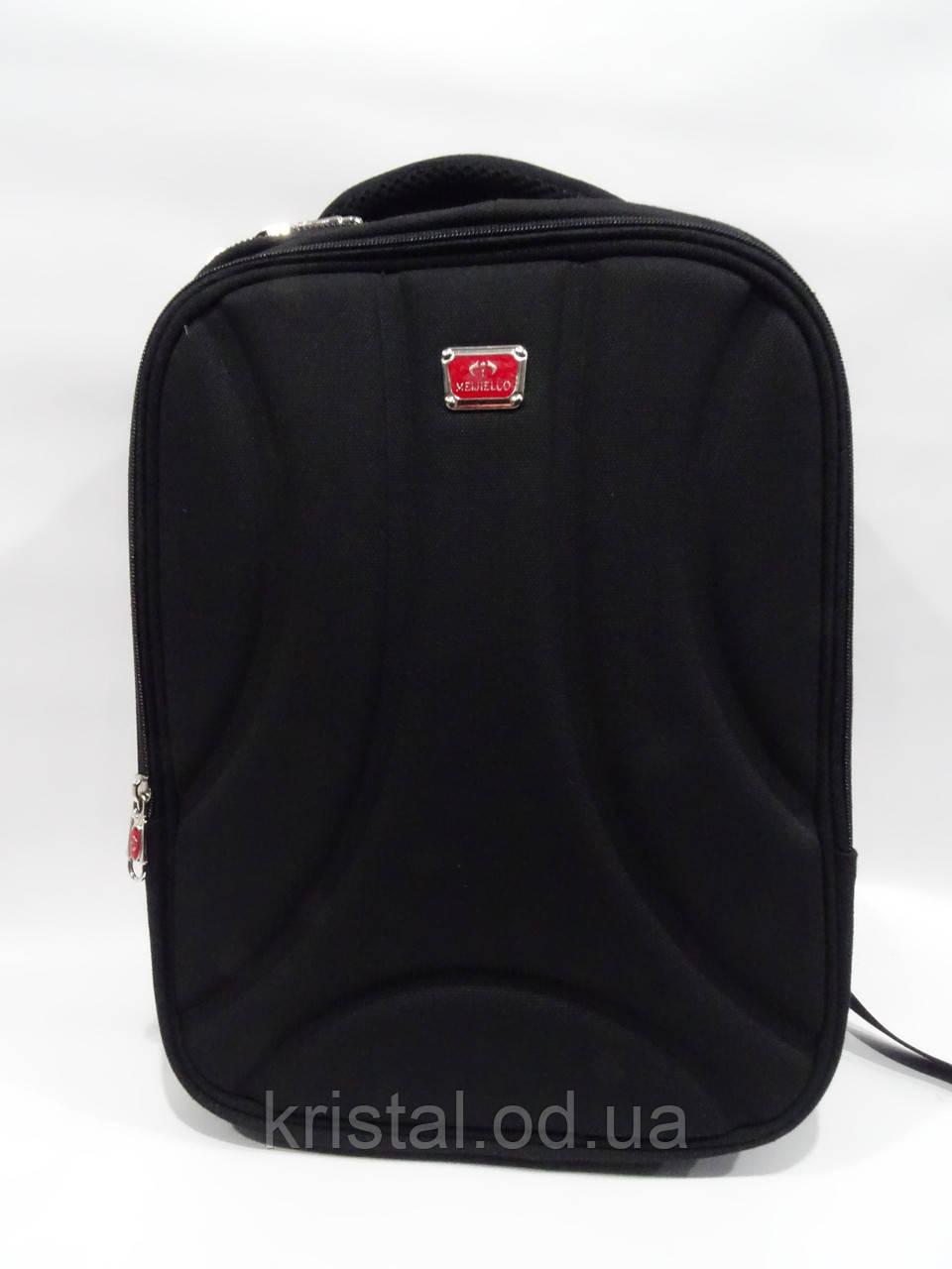 """Рюкзак серії 29*39 см """"Premium"""" №9116"""
