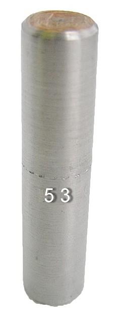 Алмазный карандаш 3908-0053