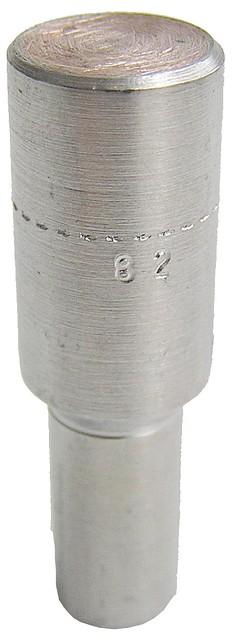 Алмазный карандаш 3908-0082