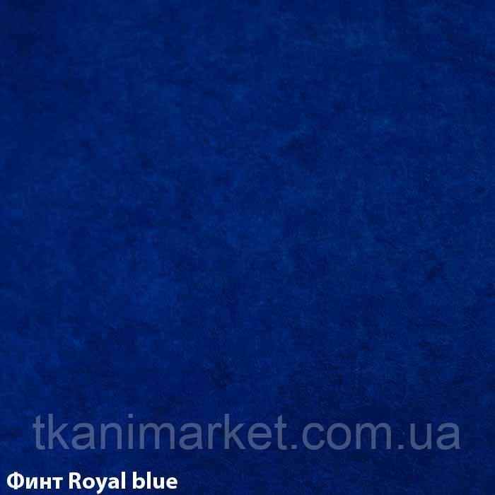 Флок синий купить мебельную ткань в пятигорске