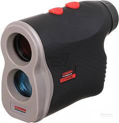 Дальномер лазерный Crown СТ44038