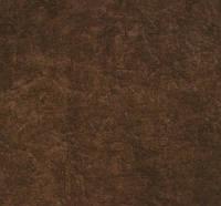 Флок Финт Broun обивочная ткань Турция, фото 1