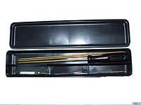 """Набор для чистки пневматики 4,5 мм """"BOX"""""""