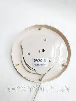 Подставка под электрочайник Zelmer СКЕ 820, фото 2