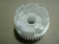 Шестерня редуктора 9000 R.P.M. с лепестками для детского электромобиля 41 зуб