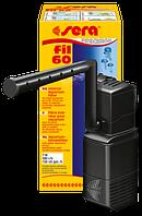 Внутренний фильтр Sera Fil 60 для аквариумов до 60 л