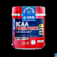 BCAA Power Punch 400 g