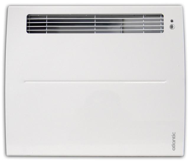 Бытовой электрический конвектор Thermor CHG–3 PACK0 2000 Вт Soprano (серия HD-0)