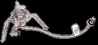 Газовая горелка Kovea Moonwalker KB-0211G, походная