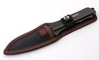 Нож металлический Columbia River SR013