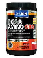 BCAA Amino-Gro (306 g orange)