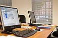 Обслуживание офисных компьютеров Буча / Ирпень / Гостомель / Бородянка, фото 2