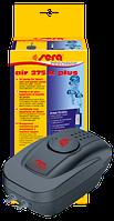 Компрессор для аквариума Сера (sera) air 275 R plus