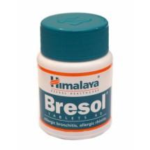 препараты профилактики бронхиальной астмы