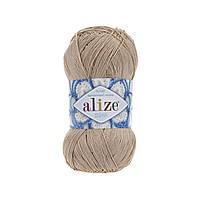 Alize MISS светло-бежевый № 368