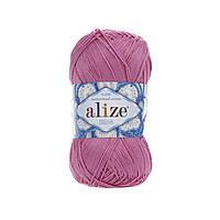 Alize MISS ярко-розовый № 264