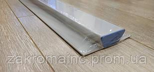 Правило строительное для штукатурки КОМБИНИРОВАННОЙ формы.  20D-7/FSA4 100см