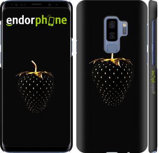 Для Galaxy S9 Plus