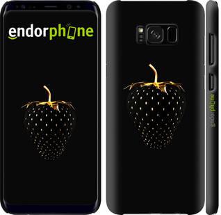 Для Galaxy S8 Plus