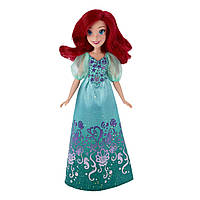 Русалочка Ариель Disney Princess Royal Shimmer Ariel