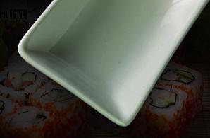 Соусница для суши