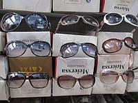 Очки женские пластиковая оправа