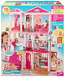 Дом мечты Барби Barbie Dreamhouse CJR47, фото 2