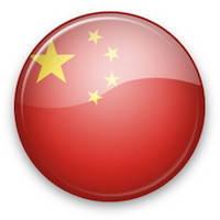 Китайские новинки