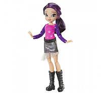 Disney Star Darlings Wishworld Fashion Scarlet Starling Doll