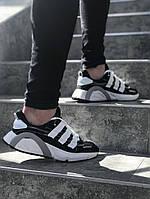 Мужские кроссовки Adidas Lexicon \ Адидас Лексикон \ Чоловічі кросівки Адідас Лексікон