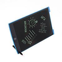 Планшет для малювання і заміток LCD Writing Tablet 12 дюймів