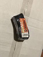 """Камера TRAZANO 26"""" x 1.95/2.125 с антипрокольным гелем, самоклейка"""