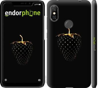Для Redmi Note 6 Pro