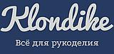 Интернет-магазин бусин и фурнитуры для рукоделия «Klondike»