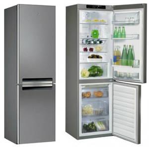 холодильники бытовые