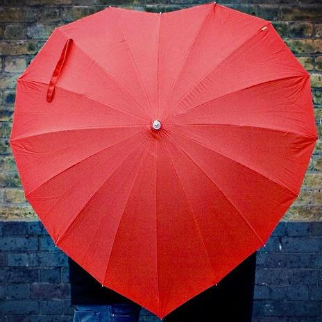 Зонты в Украине Недорого на Bigl.ua. Цены ecaf9594791cf